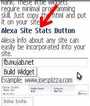 cara-memasang-alexa-rank-pada-mywapblog1