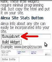 cara-memasang-alexa-rank-pada-mywapblog2