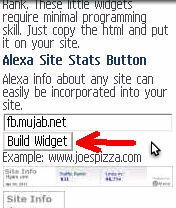 cara-memasang-alexa-rank-pada-mywapblog3