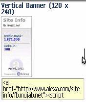cara-memasang-alexa-rank-pada-mywapblog5