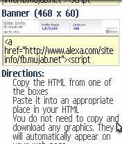 cara-memasang-alexa-rank-pada-mywapblog6