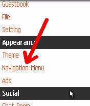 cara-memasang-grafik-pageview-pada-navig